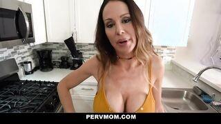 Pornhub szexvideó